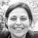 Anja Raken