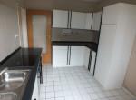 Erdgeschoss Küche