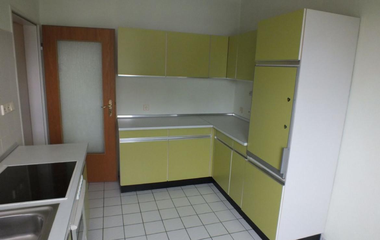 OG Küche