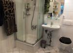 Dusch WC EG