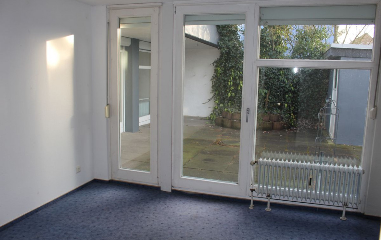 EG Gästezimmer 1