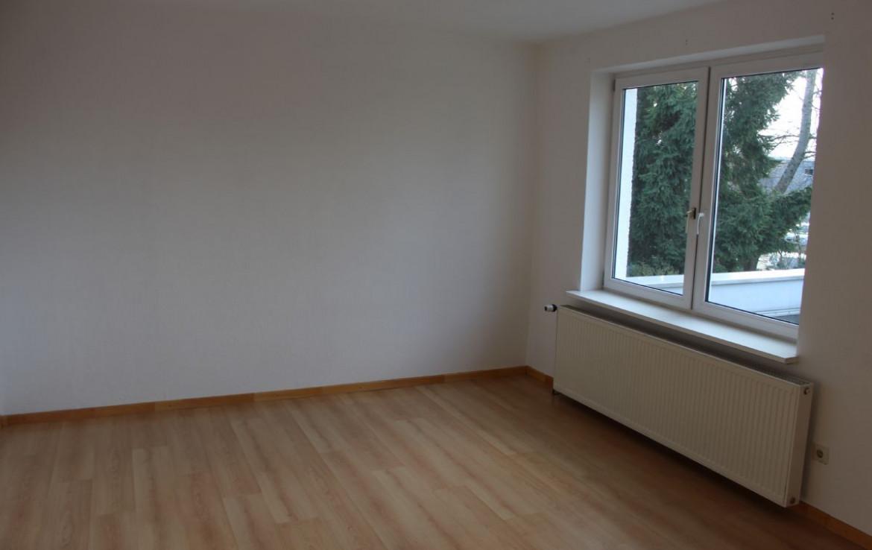 OG Gästezimmer 1
