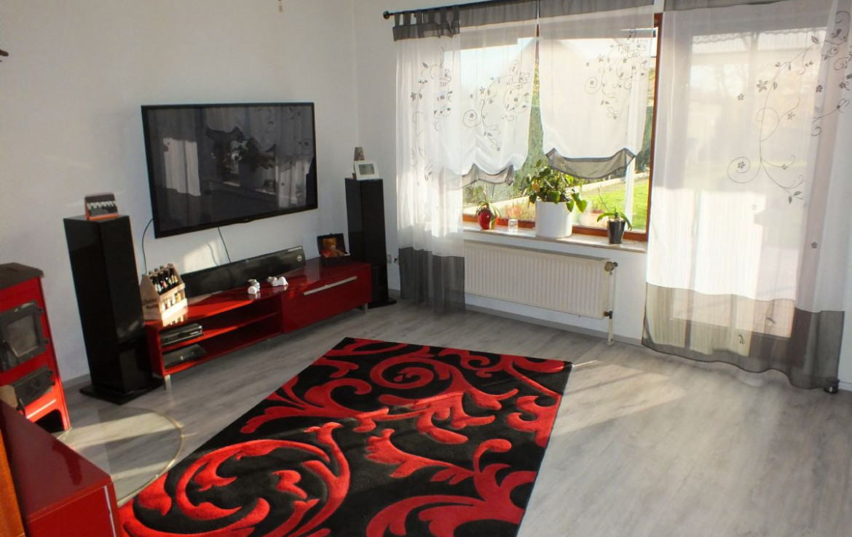 EG Wohnzimmer