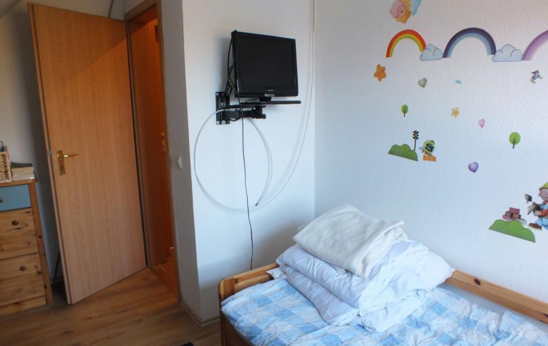 OG Gästezimmer