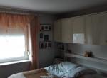 EB Schlafzimmer