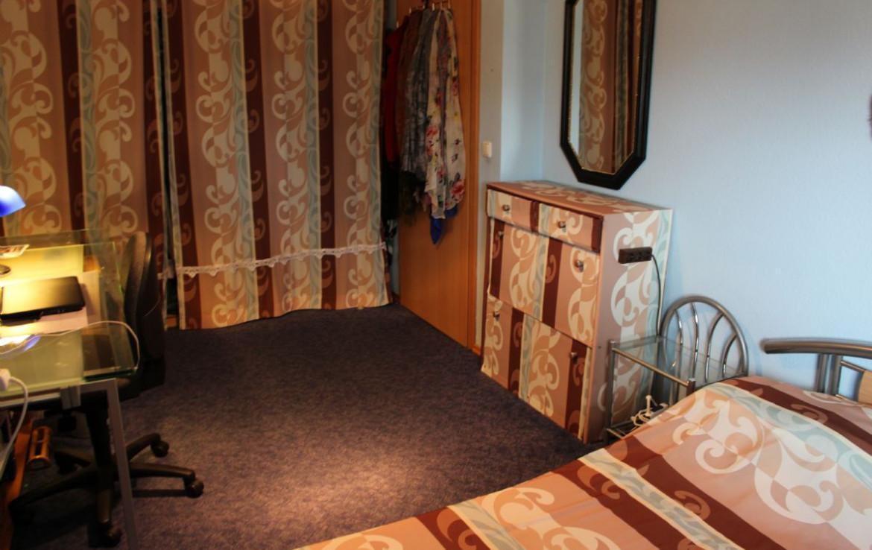OG Gästezimmer2