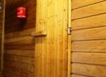 Keller Sauna
