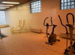 Schwimmen / Fitness
