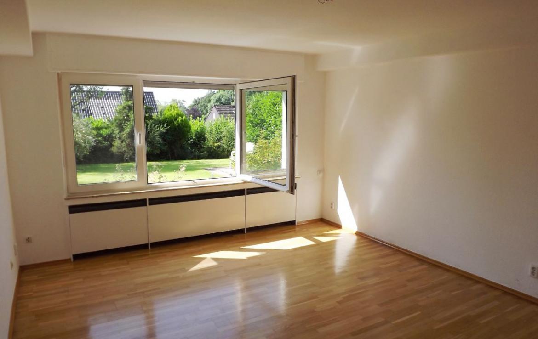 Wohnzimmer Sout.