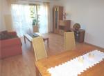 EL-Wg. Wohnzimmer