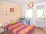 Kinderzimmer - Gästezimmer