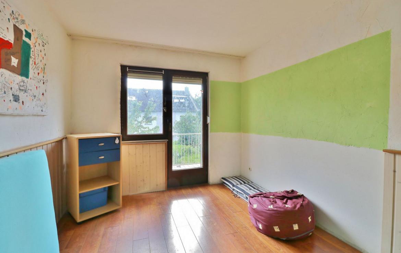 1. Etage - Schlafzimmer