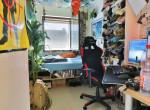1. Etage - Kinderzimmer