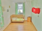 Kinderzimmer 1.OG