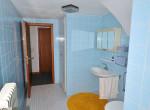 Badezimmer Kelleretage