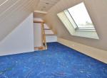 2. Dachboden