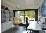 1.OG Büro (Zentralraum)