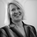 Sabine Olsen