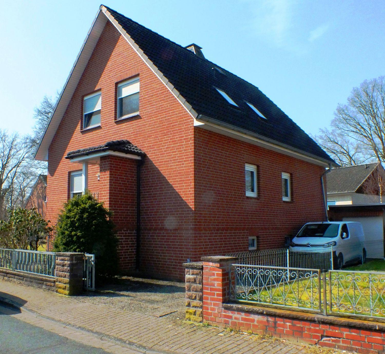 Immobilien Celle