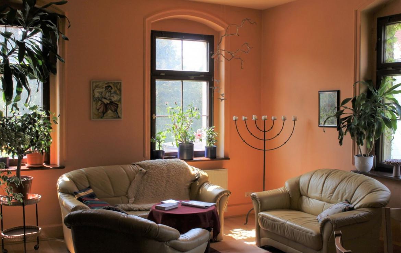 Wohnzimmer Bild 01