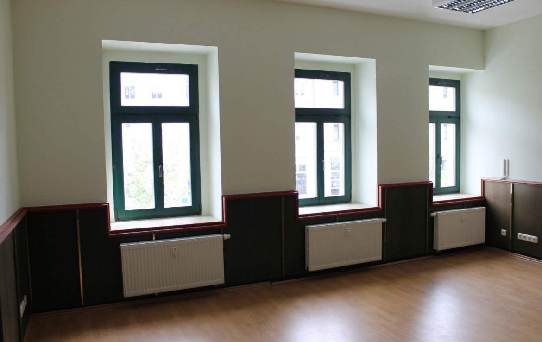Tagungsraum-Büro-Therapieraum