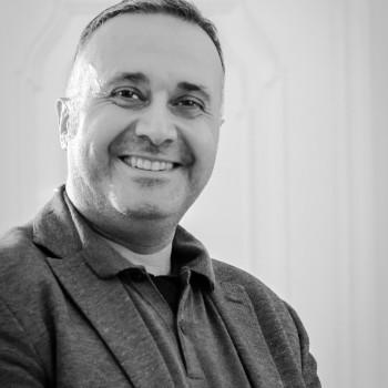 Ismail Acikgöz