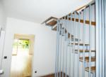 Treppenhaus UG