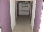 Keller mit Kellerraum zur Wohnung