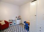 Kinderzimmer Büro