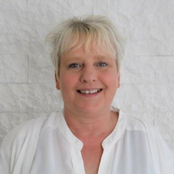 Barbara Reichelt